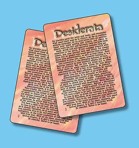 Desiderata-Poem-2-Verse-Cards-SKU-633