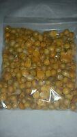 Ajo Japones (japanese Garlic) 100% Natural 150 Per Bag