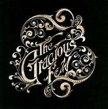 The Gracious Few The Gracious Few Audio CD