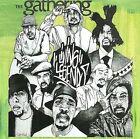 The Gathering [PA] [Slimline] * by The Living Legends (CD, Jul-2008, Legendary Music)