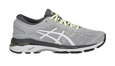 size 6 running trainers asics