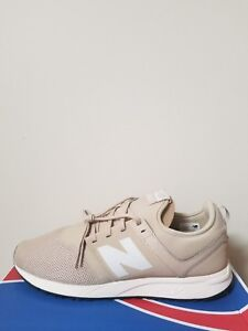 New Balance Men s 247 Classic Casual Sneakers from Finish Line Size ... d73bb9714b03