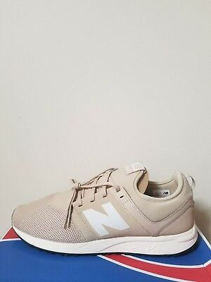 247 Classic Casual Sneakers