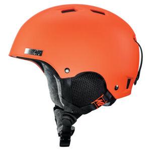 2021 K2 Verdict Helmet |  | S15080070