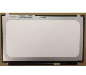 Details about NEW IBM Lenovo T540P 3K 2880x1620 IPS LCD Panel VVX16T020G00  VVX16T028J00