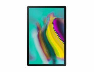 "Samsung Galaxy Tab S5e SM-T720 10.5"" AMOLED 64GB  Wi-Fi Tablet  - Nero"