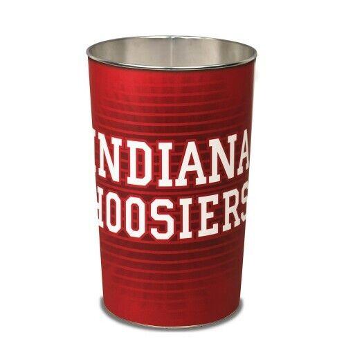 Wincraft Kansas Jayhawks 15 Waste Basket