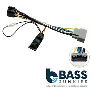 Groovy Dodge Nitro 2008 On Car Stereo Quadlock Wiring Harness Ignition Wiring 101 Capemaxxcnl
