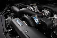 Vortech Scion Frssubaru Brz 13 16 Complete Kit V3 H67b Supercharger Intercooled