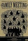 Family Meeting by Wentus Blues Band (DVD, Oct-2008, Inakustik/Inak Records)
