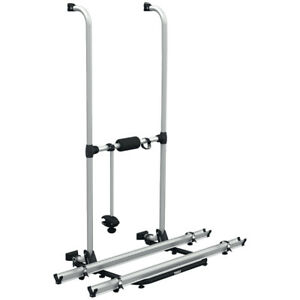 Portabicis-Autocaravana-Thule-Essential-Standard-Largo-Portabicicletas-AC