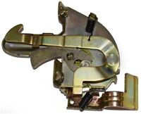 1955-57 Chevrolet Truck Hood Latch