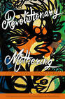 Revolutionary Mothering: Love on the Front Lines by PM Press (Paperback, 2016)