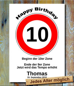 Konfetti 20 Geburtstag 15 G Gunstig Kaufen Bei Partydeko De