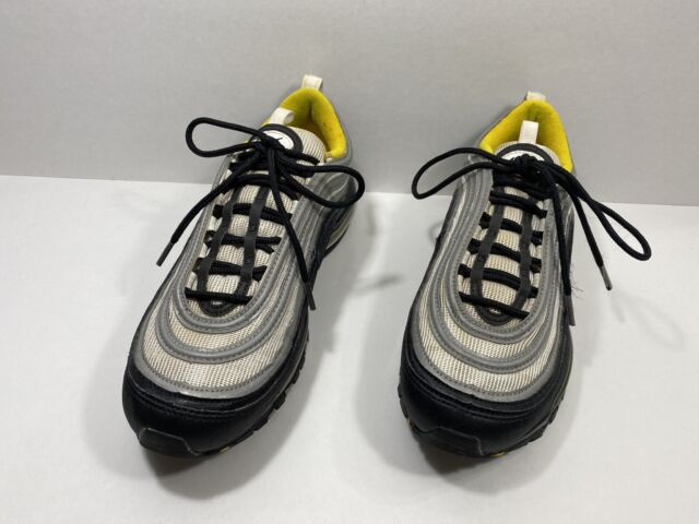 Nike Air Max 97 Size 13 Serious Buyers Asap For Sale Online Ebay