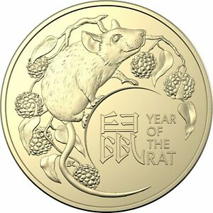 2020-Lunar-Year-of-the-Rat-1-AlBr-Uncirculated-Two-Coin-Set