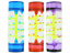 Spiral-Liquid-Sensory-Tube-Calming-Motion-Visual-Timer-SEN-ASD-ADHD thumbnail 1