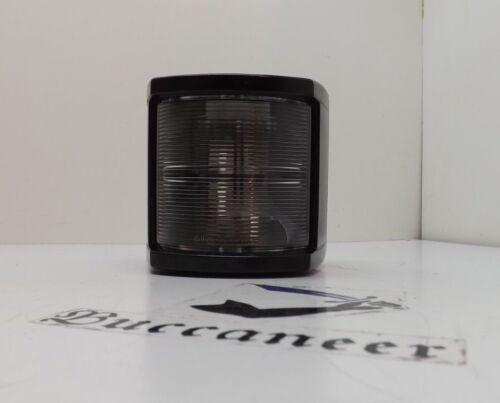 HellaMarine Navigation lamps; Stern 2.n.m; model 2984; p//n 2LT002984-321