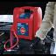 thumbnail 4 - Sealey-RoadStart-Emergency-Jump-Starter-12V-3200-Peak-Amps-Garage-Workshop-DIY