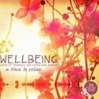 Wellbeing 0698458757623 by Various Artists CD