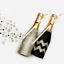 Hemway-Ultra-Sparkle-Glitter-Flake-Decorative-Wine-Glass-Craft-Powder-Colours thumbnail 208