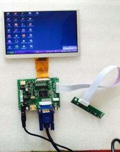 8-inch-LCD-TFT-Display-800x480-HDMI-VGA-2AV-Controller-Board-for-Raspberry-Pi
