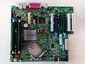 DELL T3400 CHIPSET DRIVERS WINDOWS XP