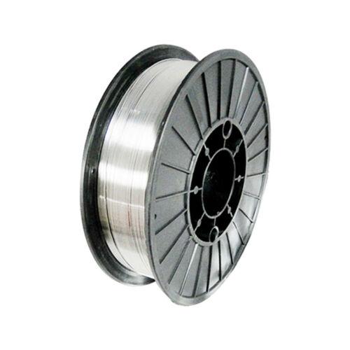 "Gasless Flux-Cored MIG Welding Wire E71T-11 .035/"" 0.9mm 10-lb1-pk"
