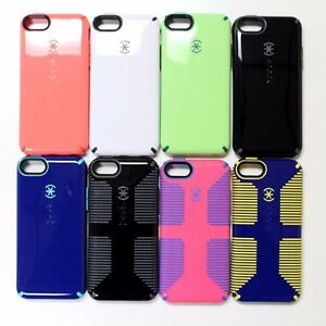 iphone 5c speck case speck iphone 5c candyshell grip black white pink 14704
