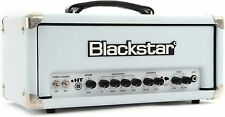 Blackstar HT Series HT-5RHW Tube Guitar Amp Head