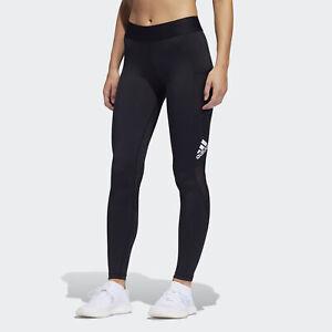 adidas-Alphaskin-Long-Tights-Women-039-s