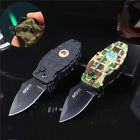 1 New Inflatable Grenade Jet Flame Windproof Lighter with Multi-function Knife