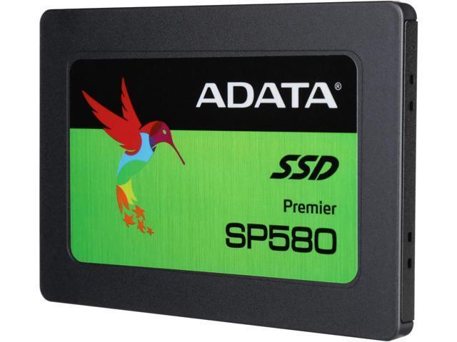 ADATA Premier SP580 2.5