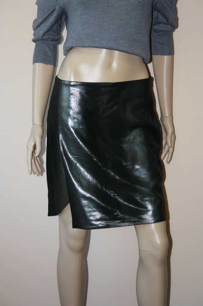 Annhagen-noble Designer Rock-top Designer Skirt-t 38-prix Recommandé 429,-- €