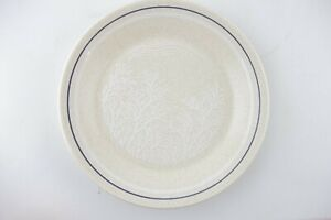 "Lenox Temper-ware Silhouette Bread and Butter Plate 6.5"", Replacement"