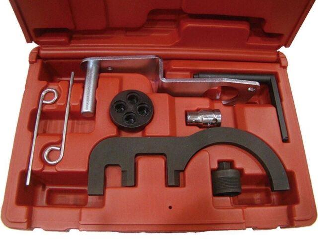 Tool Hub 9608 BMW Diesel Engine Timing Set - N47/n57