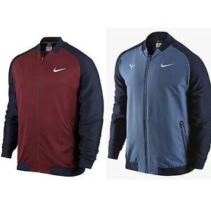 Nike Nikecourt Premier Rafael Nadal Premier Men S Tennis