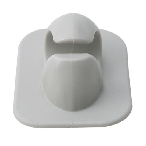Accessories For Inflatable Boat Kayak Paddle Clips Retail Boat FA