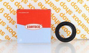 Corteco 12014824B Paraolio
