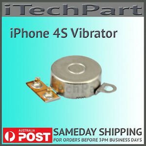 Vibrator-Vibration-Motor-Repair-Replacement-Parts-iPhone-4S