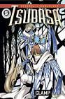 Tsubasa: v. 5 by CLAMP (Paperback, 2006)