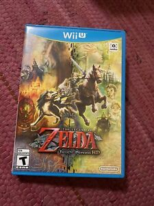 The-Legend-of-Zelda-Twilight-Princess-HD-Nintendo-Wii-U-2016