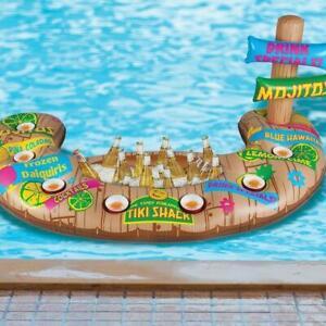 Tiki-Inflatable-Swim-Up-Floating-Pool-Bar