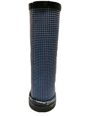 Secondary Air Filter 1805475 Element As-Air Secondary