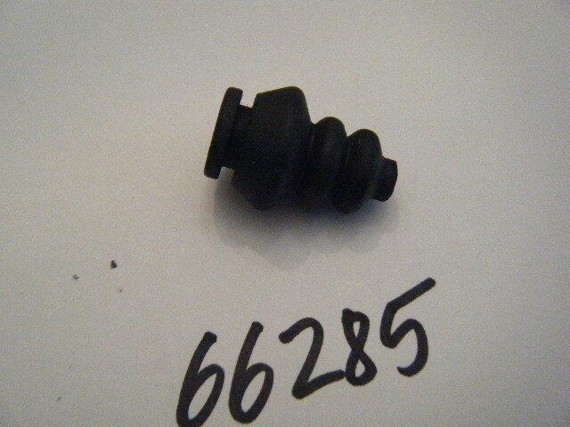 Remington Mighty Mite Chainsaw Oil Cap 68066 NEW -- BOX191