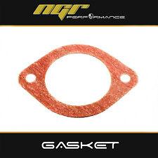 Greddy/NGR Blow off Valve GASKET Fits NGR Type-S BOV Greddy Type R/S/RZ/RS