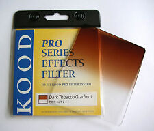 KOOD P SERIES DARK TOBACCO SOFT GRADUATED FILTER FITS COKIN P SERIES