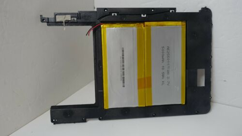 Original Replacement battery for Nextbook Ares 10A NX16A10132SPS
