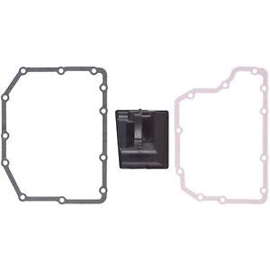Auto Trans Filter Kit-Premium Replacement ATP B-333
