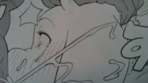 ekaki no kousoku sindoll 2 Undertale B5 20pages Furry Doujinshi MomMomToriSoap
